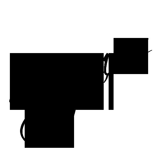 mszucs